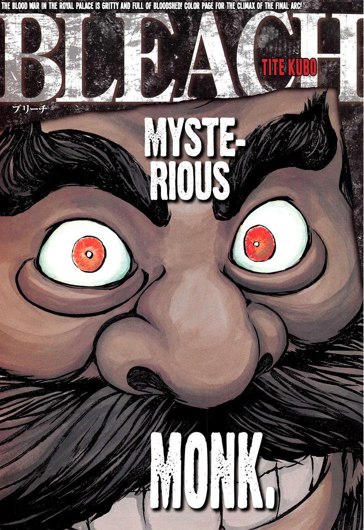 https://im.nineanime.com/comics/pic9/41/105/4609/Bleach6070448.jpg Page 1