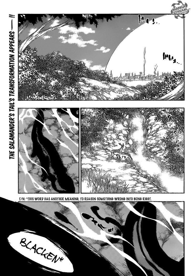 https://im.nineanime.com/comics/pic9/41/105/4610/Bleach6080168.jpg Page 1
