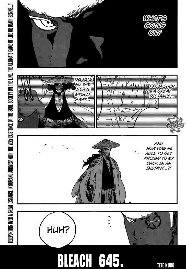 https://im.nineanime.com/comics/pic9/41/105/4648/Bleach6450447.jpg Page 1