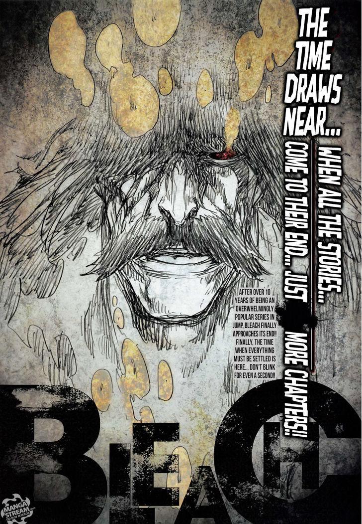 https://im.nineanime.com/comics/pic9/41/105/4695/Bleach6800582.jpg Page 1