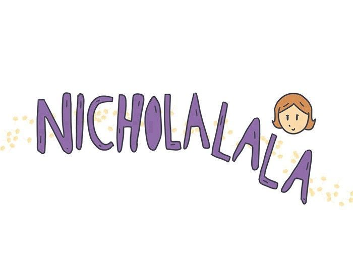 http://img2.nineanime.com/comics/pic9/41/169/410917/Nicholalala1530846.jpg Page 1