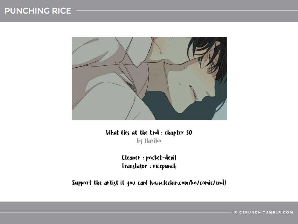 https://im.nineanime.com/comics/pic9/41/17961/319278/881880af84e2764037cdceb2a8230cbb.jpg Page 1