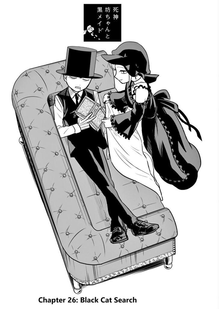 https://img2.nineanime.com/comics/pic9/41/20265/410825/TheDukeofDeathandhisBlackM0557.jpg Page 1