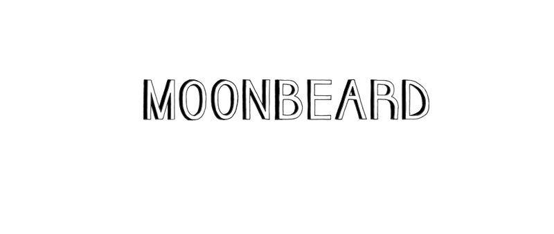 http://im.nineanime.com/comics/pic9/42/170/12424/Moonbeard140618.jpg Page 1
