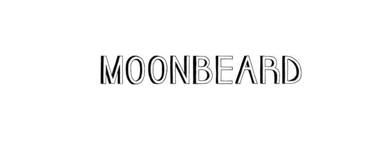 https://im.nineanime.com/comics/pic9/42/170/12436/Moonbeard220516.jpg Page 1