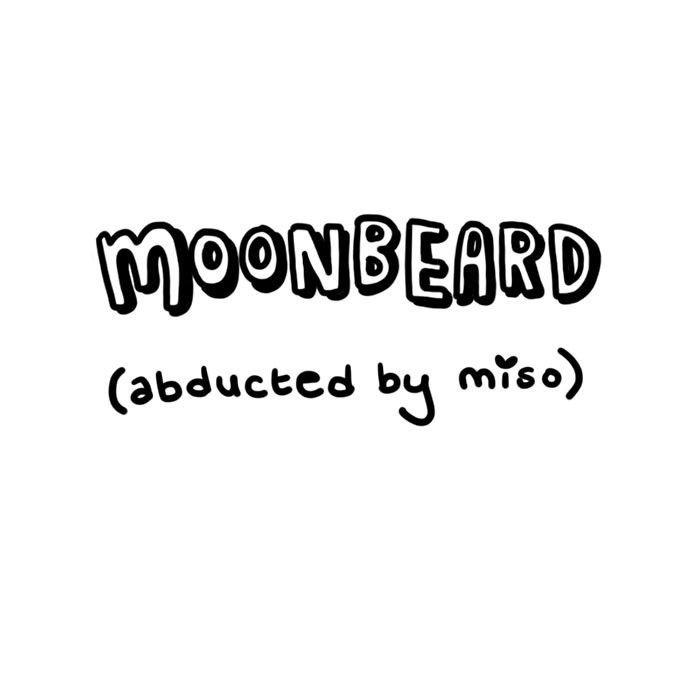 https://im.nineanime.com/comics/pic9/42/170/12476/Moonbeard470572.jpg Page 1