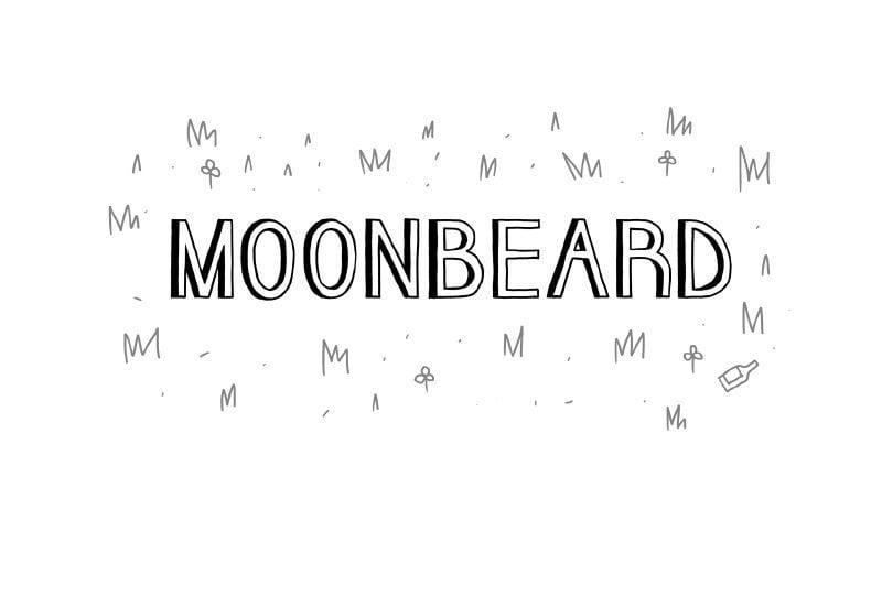 https://im.nineanime.com/comics/pic9/42/170/165945/Moonbeard780895.jpg Page 1