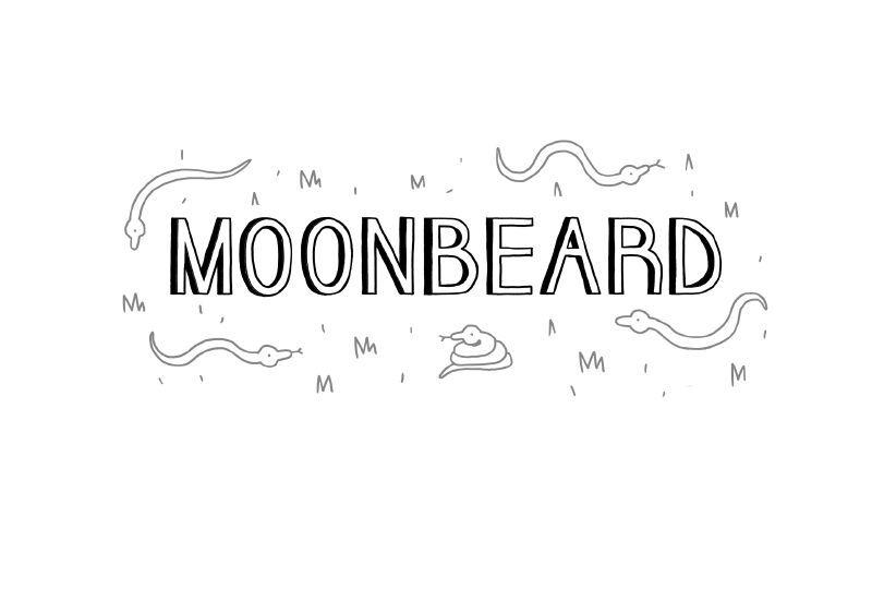https://im.nineanime.com/comics/pic9/42/170/231404/Moonbeard790365.jpg Page 1