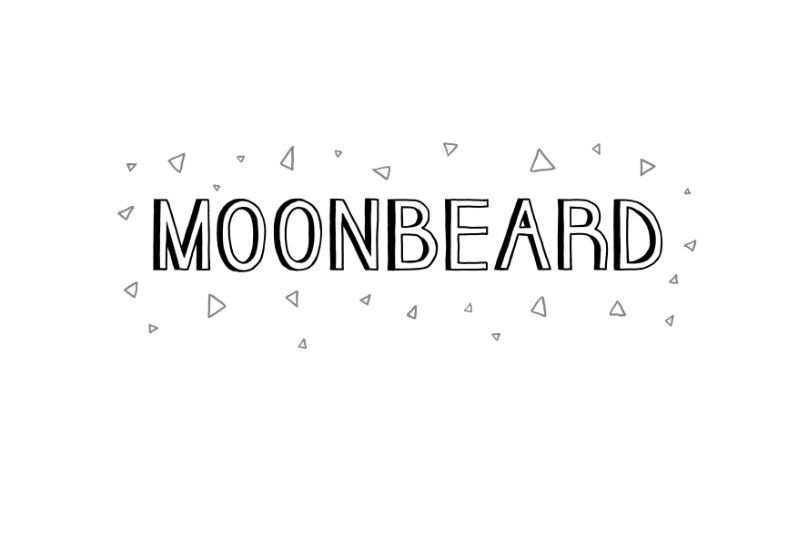 http://im.nineanime.com/comics/pic9/42/170/285191/Moonbeard840850.jpg Page 1