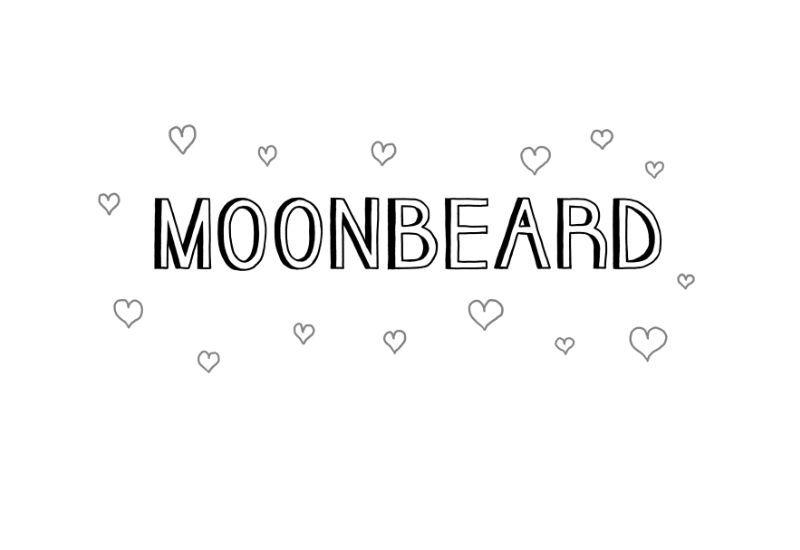 https://im.nineanime.com/comics/pic9/42/170/301293/Moonbeard930224.jpg Page 1