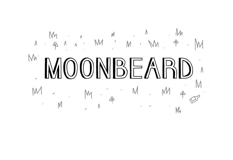 https://im.nineanime.com/comics/pic9/42/170/330772/Moonbeard1100113.jpg Page 1