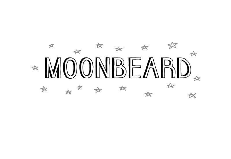 http://im.nineanime.com/comics/pic9/42/170/332260/Moonbeard1110786.jpg Page 1