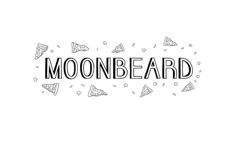 https://im.nineanime.com/comics/pic9/42/170/335936/Moonbeard1130754.jpg Page 1