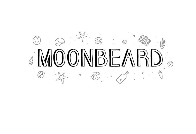 http://im.nineanime.com/comics/pic9/42/170/341986/Moonbeard1160858.jpg Page 1