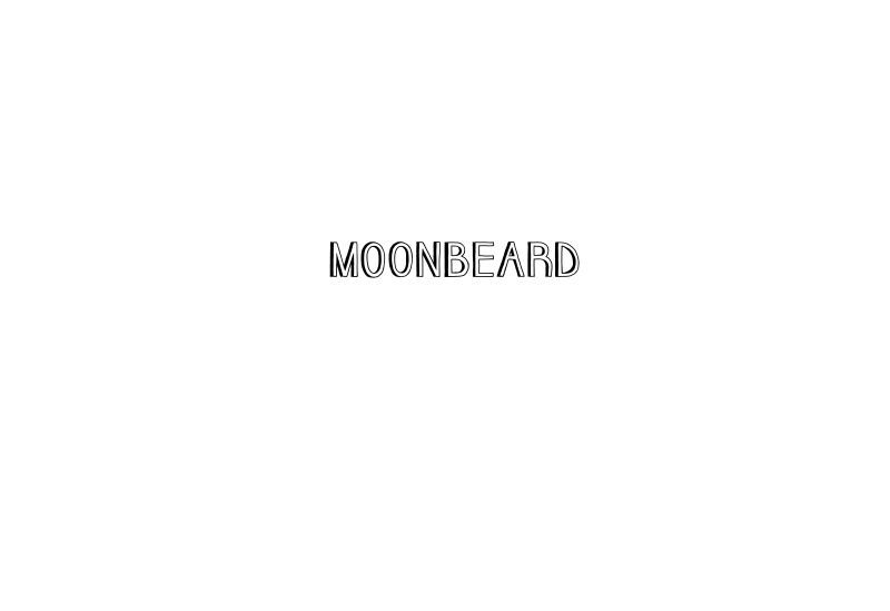 https://im.nineanime.com/comics/pic9/42/170/359030/Moonbeard1240809.jpg Page 1