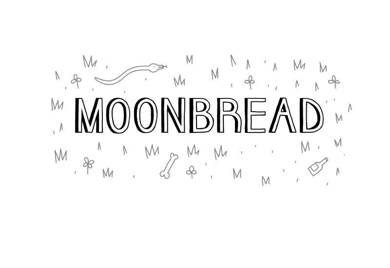 http://img2.nineanime.com/comics/pic9/42/170/370125/Moonbeard1310819.jpg Page 1