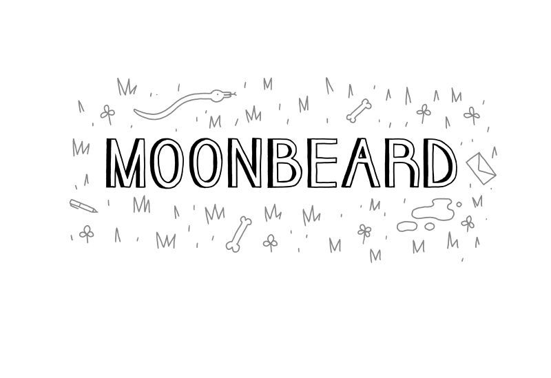 https://img2.nineanime.com/comics/pic9/42/170/380375/Moonbeard1370359.jpg Page 1