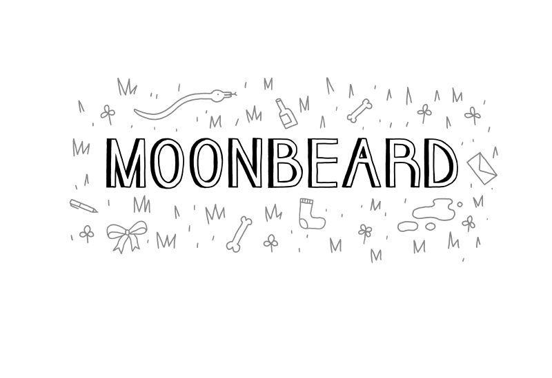 https://img2.nineanime.com/comics/pic9/42/170/388172/Moonbeard1400102.jpg Page 1