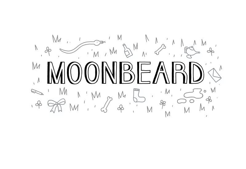 https://img2.nineanime.com/comics/pic9/42/170/391136/Moonbeard1410961.jpg Page 1