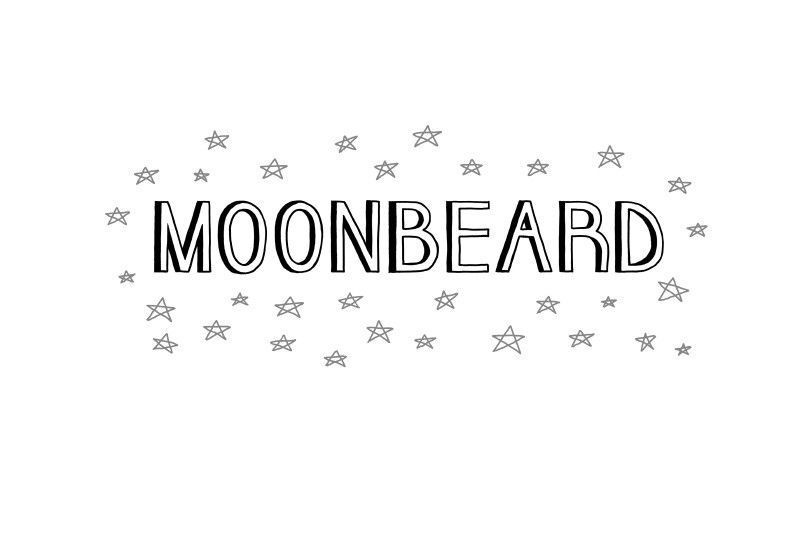 http://img2.nineanime.com/comics/pic9/42/170/395798/Moonbeard1430292.jpg Page 1