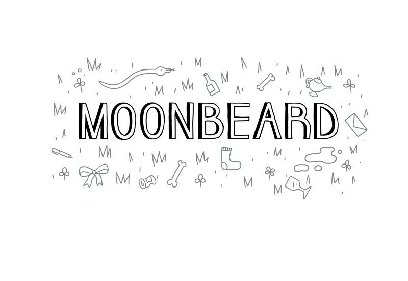 http://img2.nineanime.com/comics/pic9/42/170/398964/Moonbeard1440450.jpg Page 1