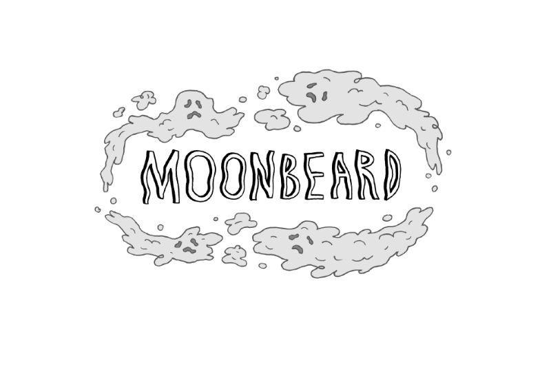 https://im.nineanime.com/comics/pic9/42/170/95688/Moonbeard770952.jpg Page 1
