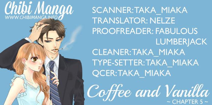 https://im.nineanime.com/comics/pic9/43/14443/216579/CoffeeampVanilla50104.jpg Page 1