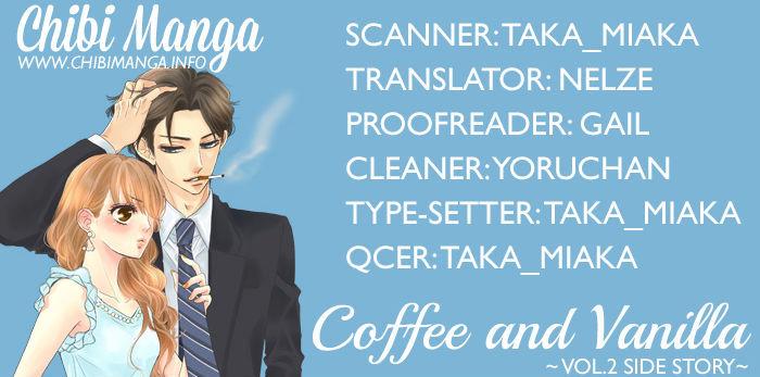 https://im.nineanime.com/comics/pic9/43/14443/216589/CoffeeampVanilla850167.jpg Page 1