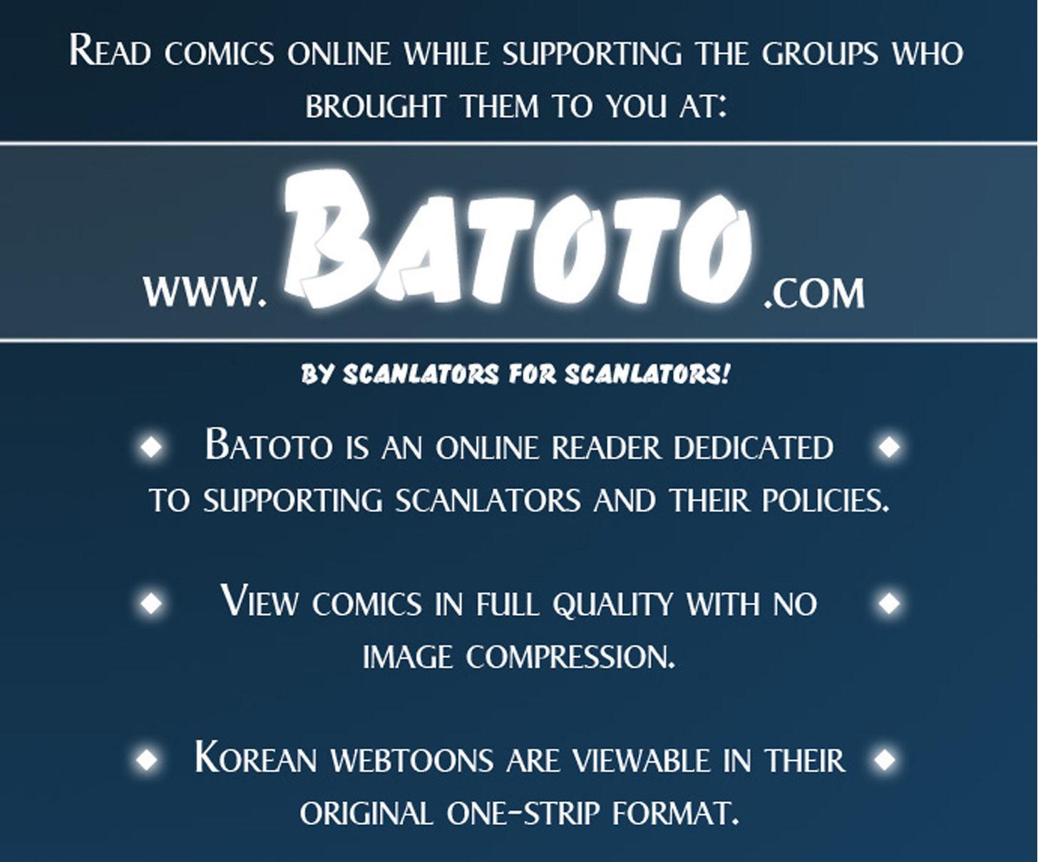 https://im.nineanime.com/comics/pic9/43/171/12706/Kingdom970703.jpg Page 1