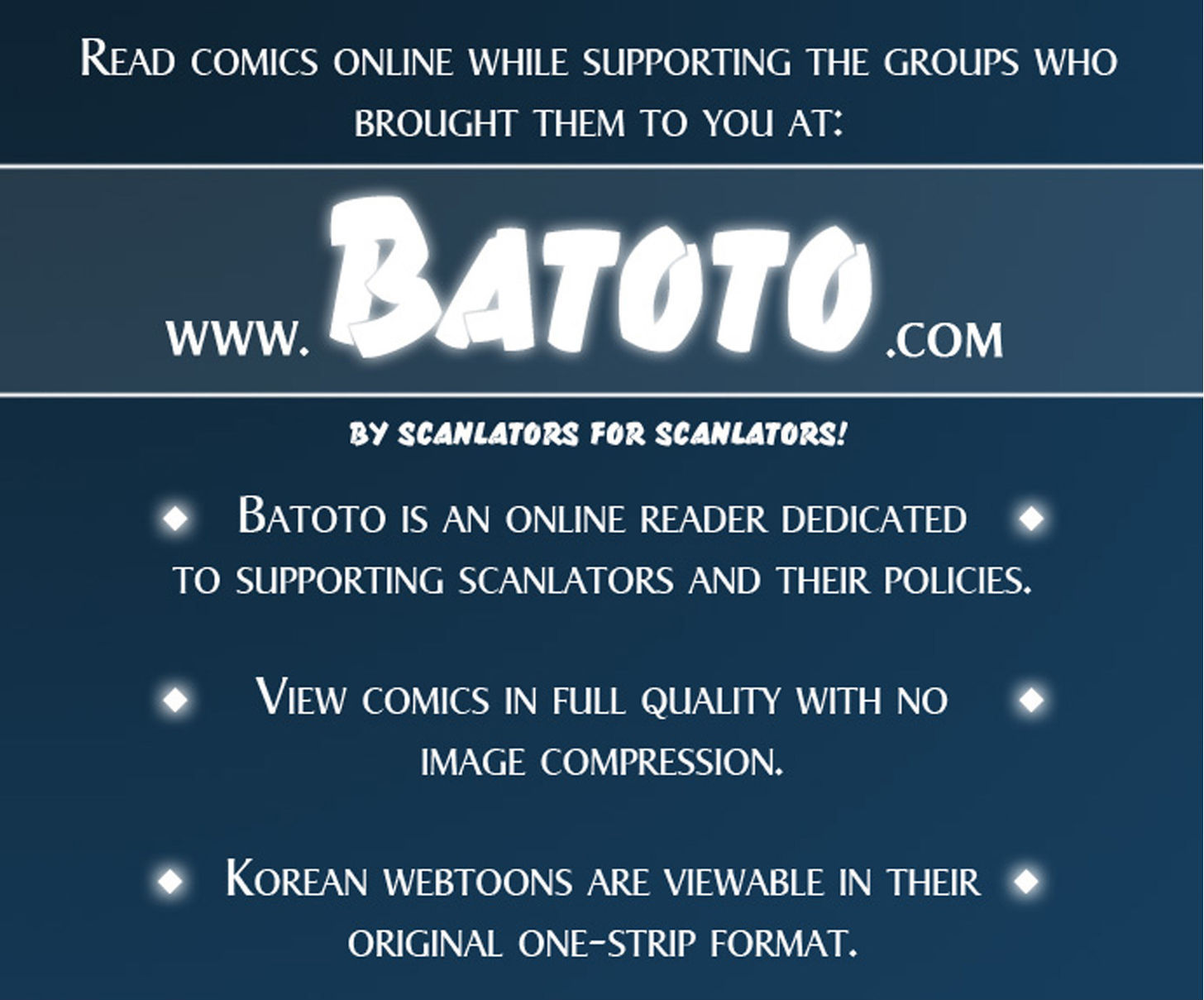 https://im.nineanime.com/comics/pic9/43/171/12762/Kingdom1190160.jpg Page 1