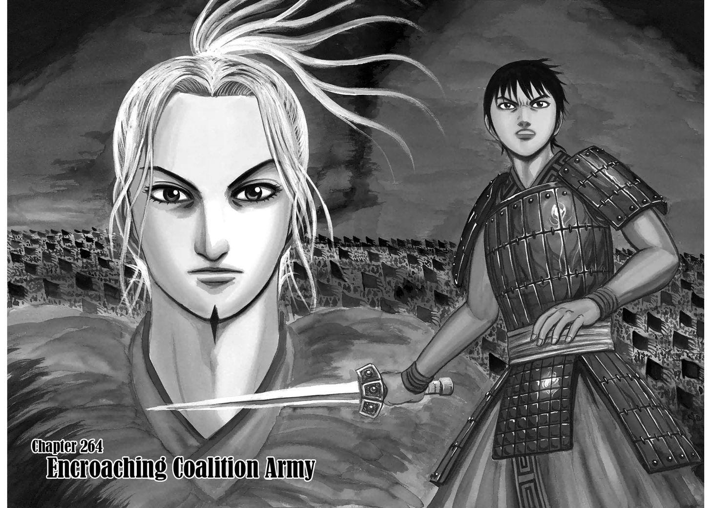 https://im.nineanime.com/comics/pic9/43/171/13271/Kingdom2640145.jpg Page 1