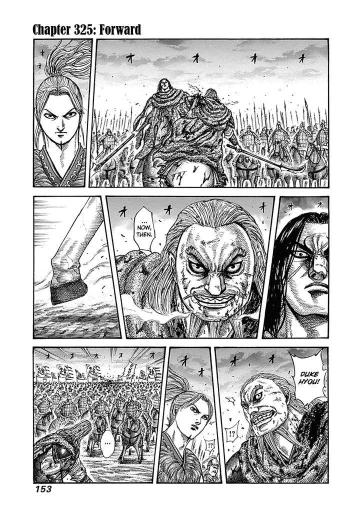 https://im.nineanime.com/comics/pic9/43/171/13468/Kingdom3250897.jpg Page 1