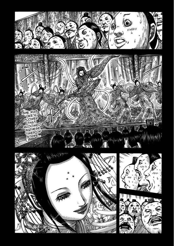 https://im.nineanime.com/comics/pic9/43/171/13734/Kingdom4060289.jpg Page 1