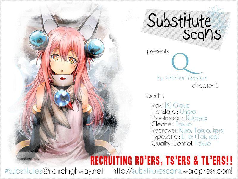 https://im.nineanime.com/comics/pic9/44/13484/204680/QSHIHIRATatsuya10718.jpg Page 1