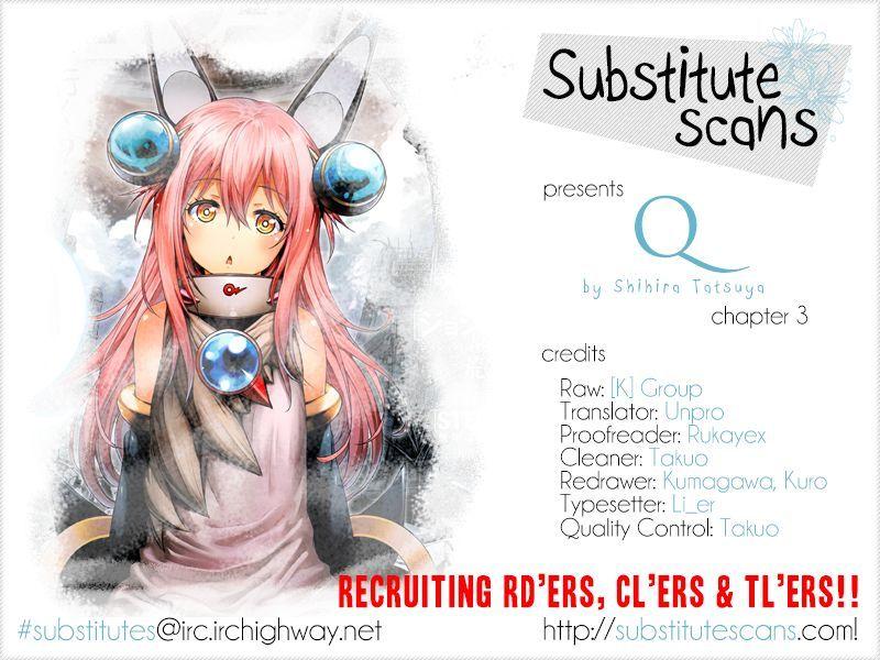 https://im.nineanime.com/comics/pic9/44/13484/204694/QSHIHIRATatsuya30472.jpg Page 1