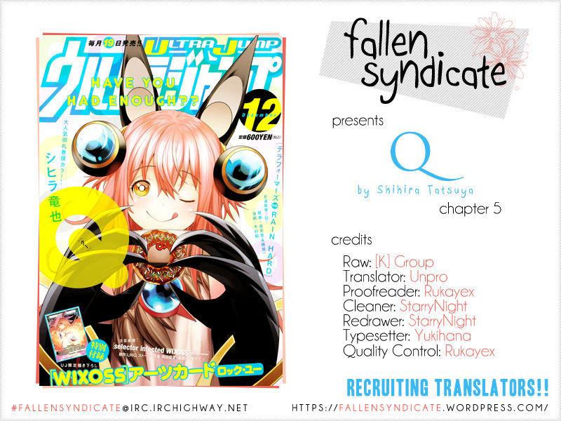 https://im.nineanime.com/comics/pic9/44/13484/204703/QSHIHIRATatsuya50681.jpg Page 1