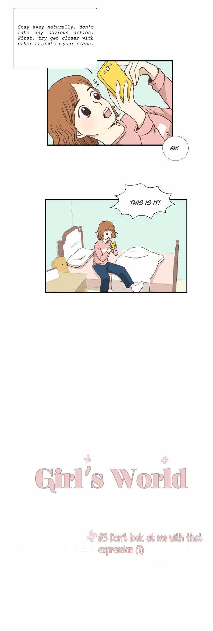 https://im.nineanime.com/comics/pic9/46/22446/476982/ebdbcb5360801434b7014fcb108f6998.jpg Page 2