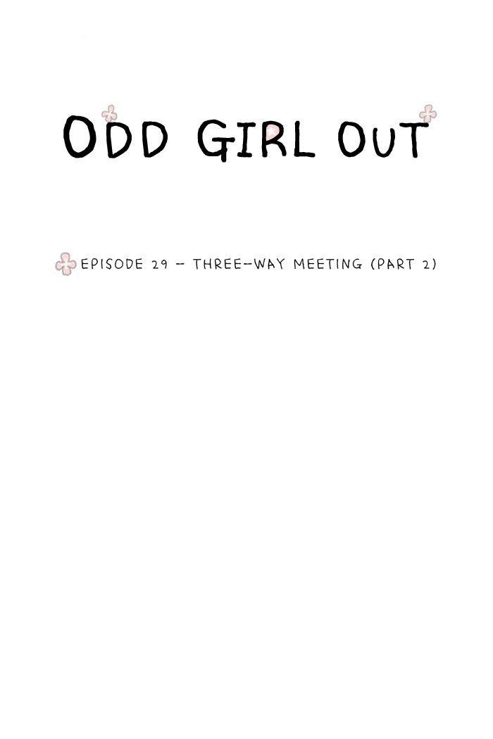 https://im.nineanime.com/comics/pic9/46/22446/482467/GirlsWorld290778.jpg Page 1