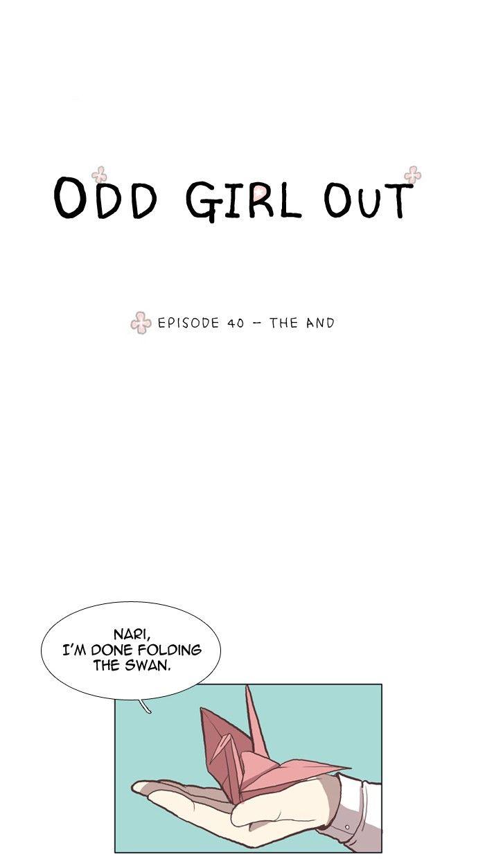 https://im.nineanime.com/comics/pic9/46/22446/489920/GirlsWorld400377.jpg Page 1