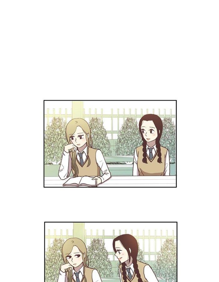 https://im.nineanime.com/comics/pic9/46/22446/490386/GirlsWorld440941.jpg Page 1