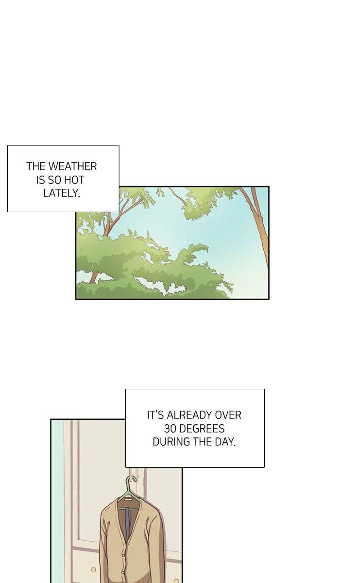 https://im.nineanime.com/comics/pic9/46/22446/504039/GirlsWorld610528.jpg Page 1