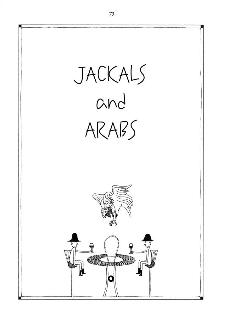 http://img2.nineanime.com/comics/pic9/47/20911/399350/KafkaClassicsinComics20150.jpg Page 1