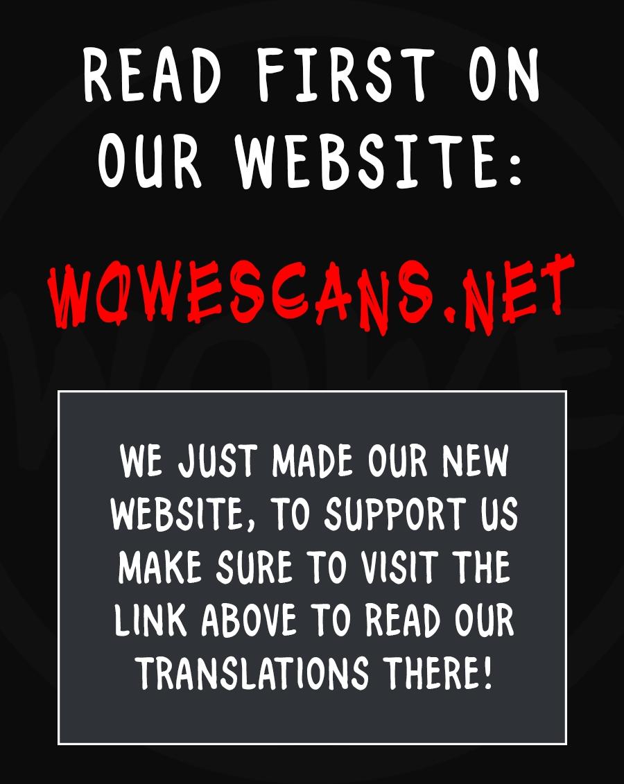 https://im.nineanime.com/comics/pic9/48/21488/481486/602d0b9dd90745218b5cd5d4db12ce87.jpg Page 1