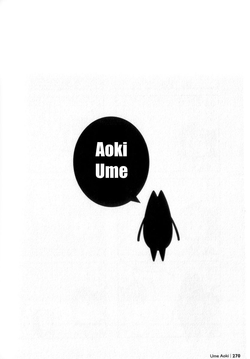 https://im.nineanime.com/comics/pic9/48/22960/497807/3e864b47b8a2d0bbc43aca4c5da5ddbe.jpg Page 1