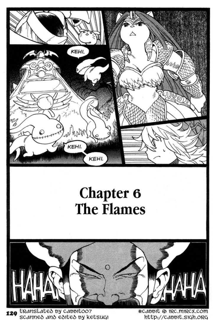 https://im.nineanime.com/comics/pic9/48/7152/127757/SeikenDensetsuLegendofMana0761.jpg Page 1