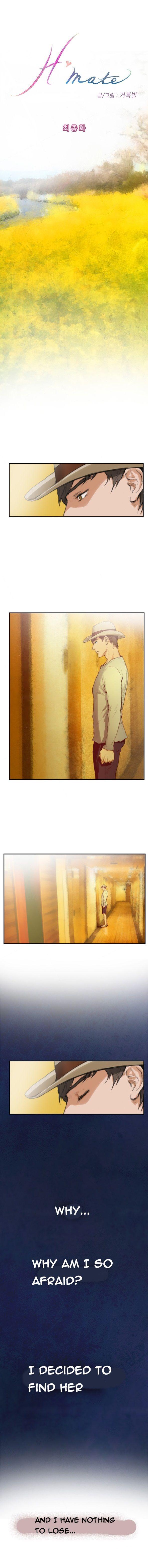 https://im.nineanime.com/comics/pic9/49/1393/331956/HMate930176.jpg Page 1