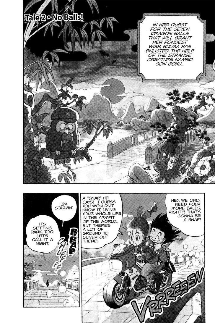 https://im.nineanime.com/comics/pic9/49/14833/223761/DragonBall20358.jpg Page 1