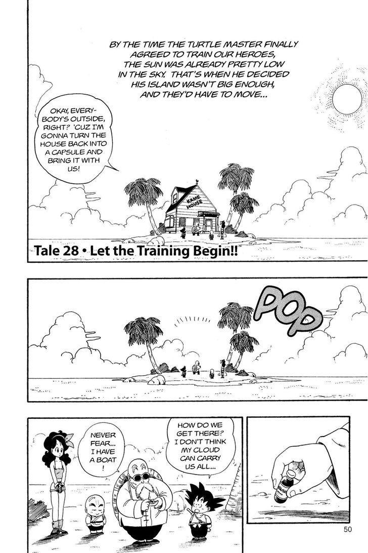 https://im.nineanime.com/comics/pic9/49/14833/223787/DragonBall280198.jpg Page 1