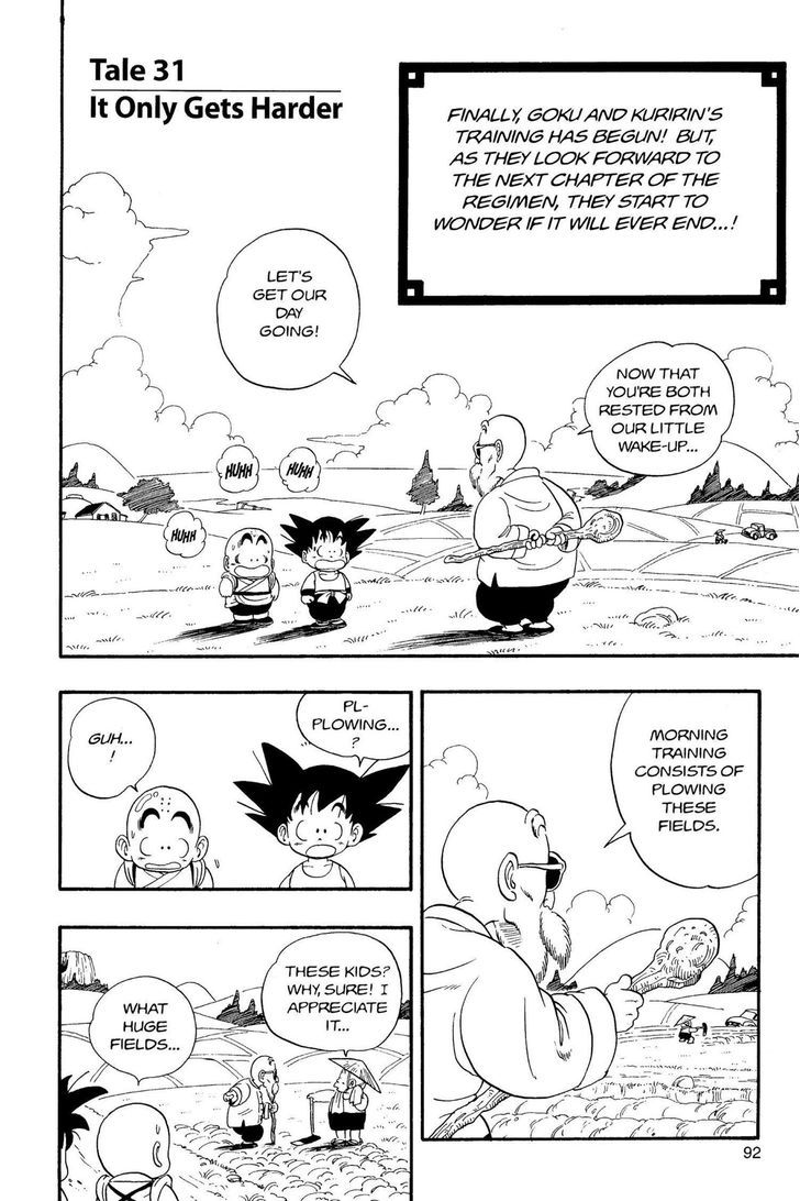 https://im.nineanime.com/comics/pic9/49/14833/223790/DragonBall310498.jpg Page 1