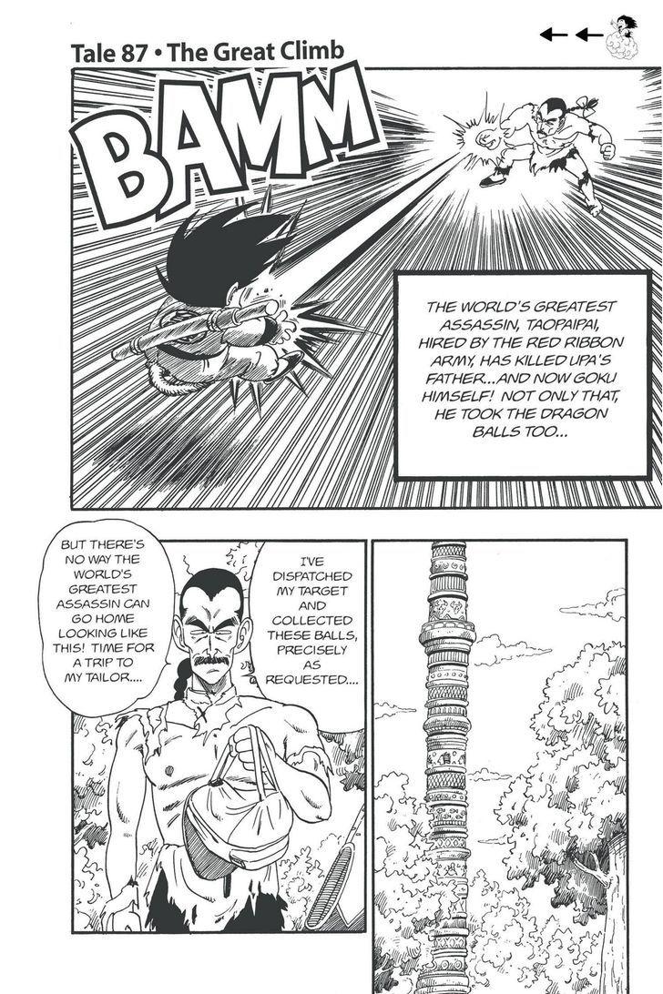 https://im.nineanime.com/comics/pic9/49/14833/223845/DragonBall870641.jpg Page 1